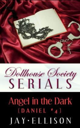 angel_in_the_dark_website