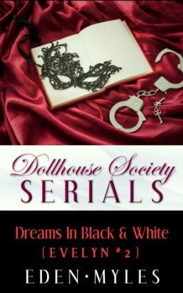 dreams_in_black_white_website