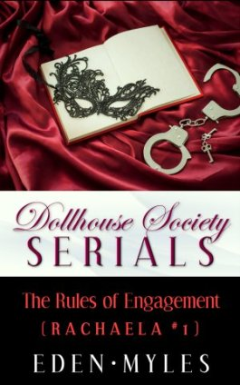 rules_of_engagement_website