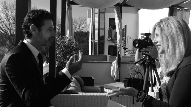 Patrick_Interview