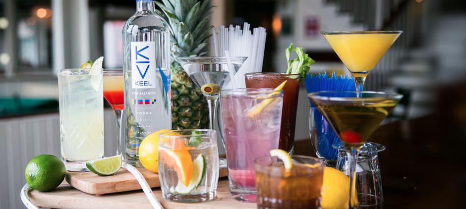 cocktails-header-bg-4