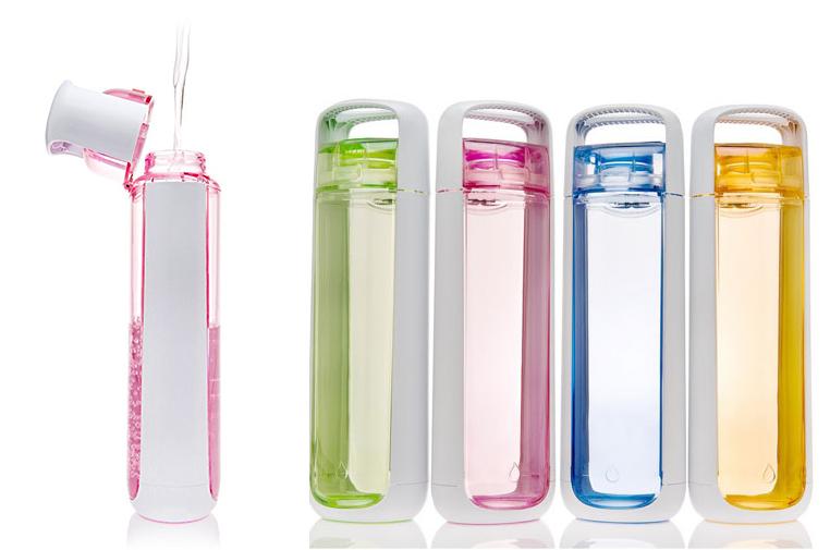 kor-one-water-bottle copy
