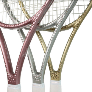 luxury-tennis-racquet-1