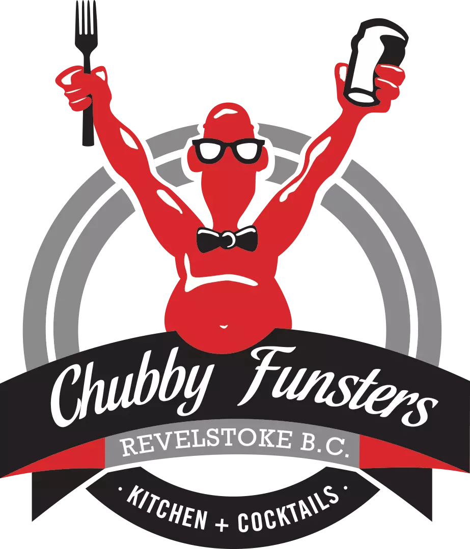 Chubby Funsters