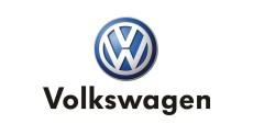 Volkswagen Import Auto