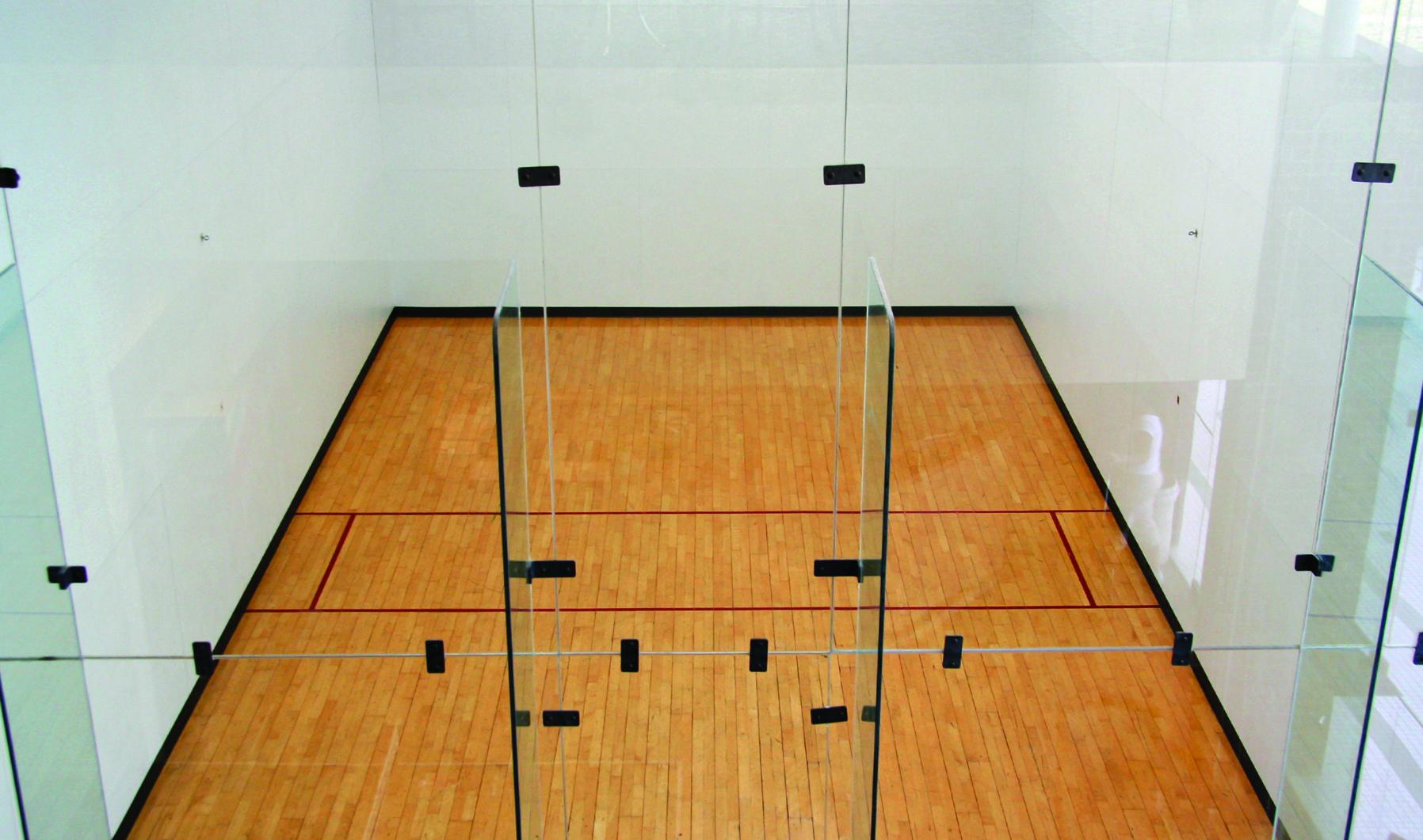 racquetball court diagram short story template design of a standard basketball joy studio