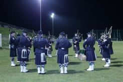 boston police band vist gaa barryroe