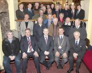 courtmacsherry gathering 104aa