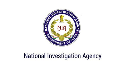 Nation Investigation Agency