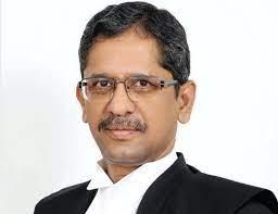 Next CJI Justice NV Ramna