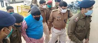 Lalu Prasad yadav in RIMS
