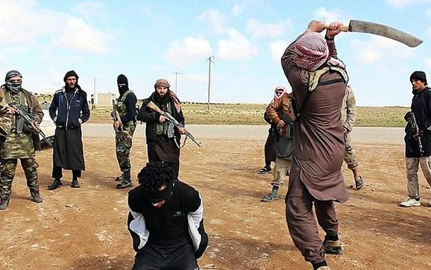 Parents of schoolboy terrorist should not blame themselves, says judge
