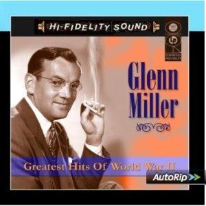 GlennMiller