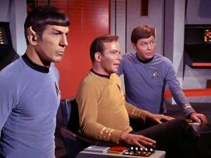 Kirk_Spock_McCoy_bridge_2267