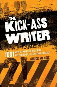 kick_ass_cover_500pxwide