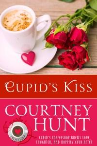 CourtneyHunt_CupidsKiss.800