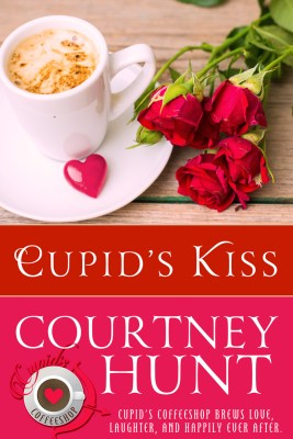 Cupid's Kiss