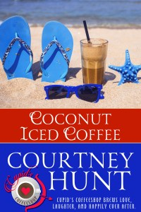 CourtneyHunt_CoconutIcedCoffee.2500