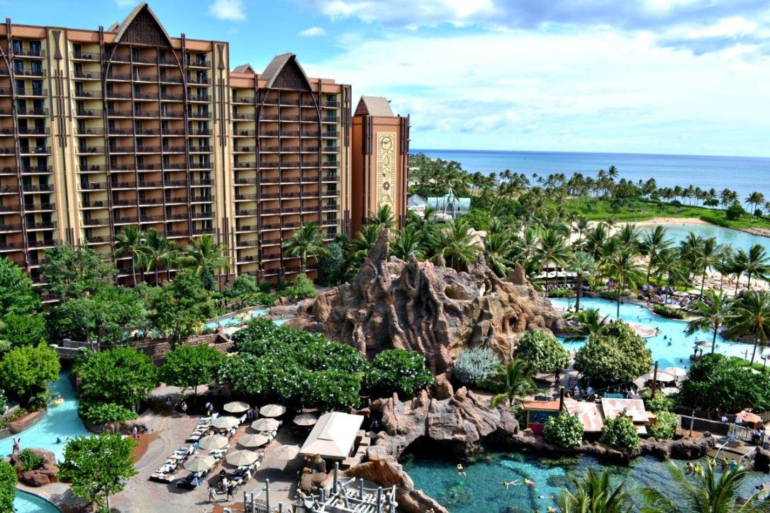 Aulani-Resort.jpg