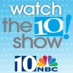 The 10! Show NBC Philadelphia