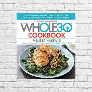 https://i0.wp.com/courtneycoyle.com/wp-content/uploads/2018/03/TheWhole30CookBook_300x300.jpg?resize=300%2C300