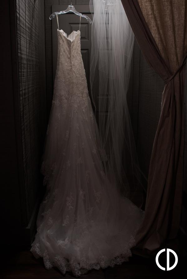 Murfreesboro-Wedding-Photographer_01