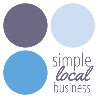 Simple Local Business