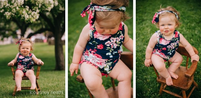 NH-family-photographer-meredith_0025