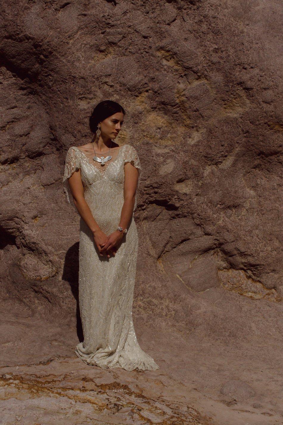 Opito Bay Coromandel Tauranga Wedding Photographer New