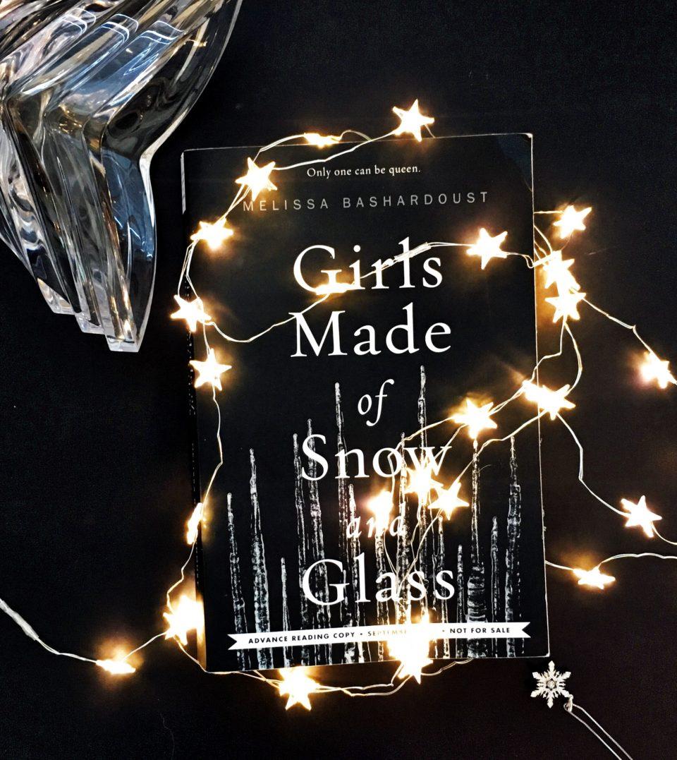 girlssnowandglass-960x1077.jpg