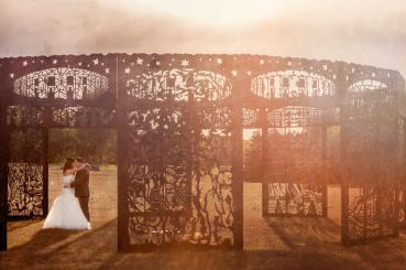 Regina Wedding Photographer - Adam & Vicki - University Circle