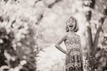 Regina Family Photographer - Nikki