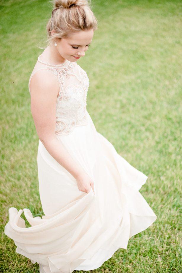 Regina Graduation Photographer - Shanae