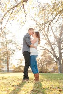 Regina Engagement session with Courtney Liske Photography