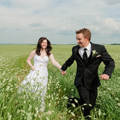 Keith&Janel-WeddingPortfolio