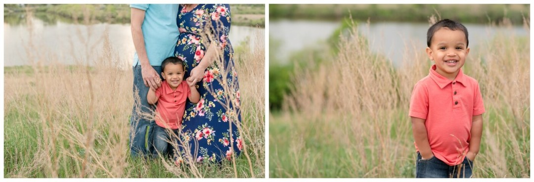 Regina Maternity Photographer - Justin-Charissa-Jonah - Regina Douglas Park