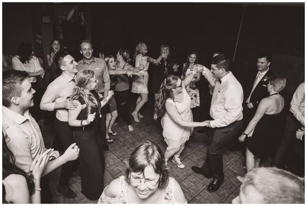 Regina Wedding Photographer - Luke-Tori - Dancing