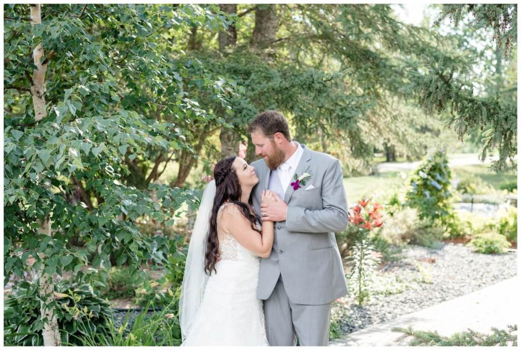 Regina Wedding Photographer - Travis-Coralynn - Porcupine Plain - Bridal Formals