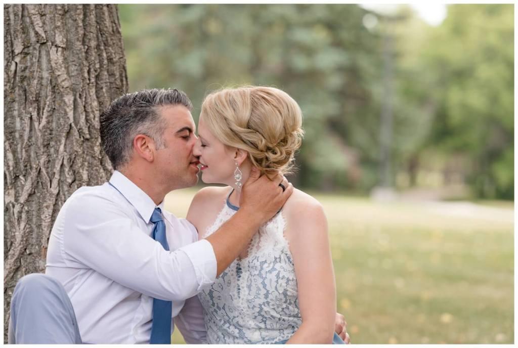 Regina Wedding Photographers - Zack-Kelsey - University of Regina