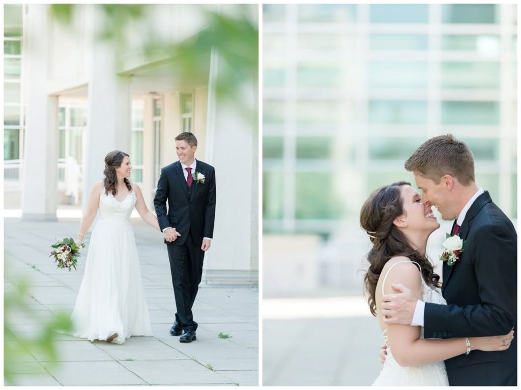 Regina Wedding Photography - Cory-Kelsey - Bride-Groom Formals