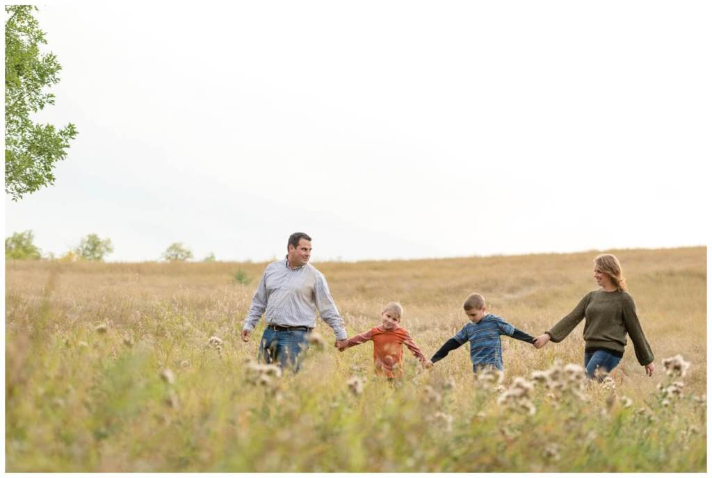 Regina Family Photographer - Favel Family - Kyle-Richelle-Ty-Jace - Wakamow Valley Park - Moose Jaw