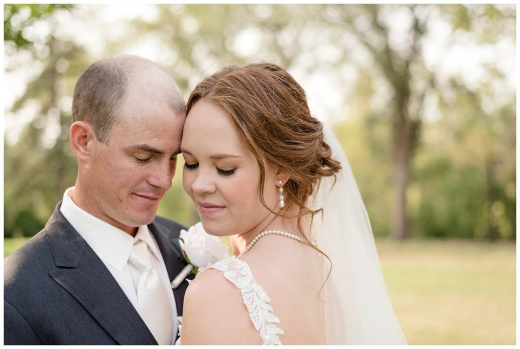 Regina Wedding Photography - Gord-Mackenzie - Bridal Formals - Regina Rotary Park