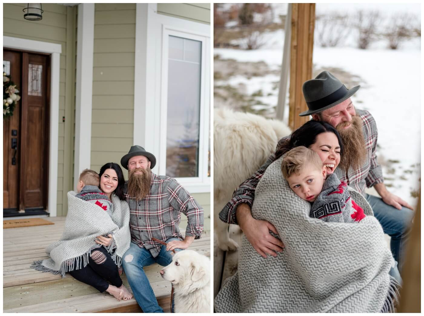 78f5fabdd9 ... Regina Family Photography - Keen Family - Dionne-Timothy-Shepherd - In home  Family ...