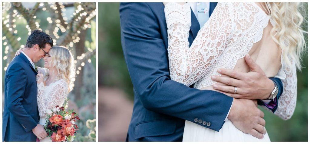 Regina Wedding Photography - Showit United 2018 - Tempe - Phoenix - Arizona - Anchor & Veil Photography Workshop - Desert Shoot