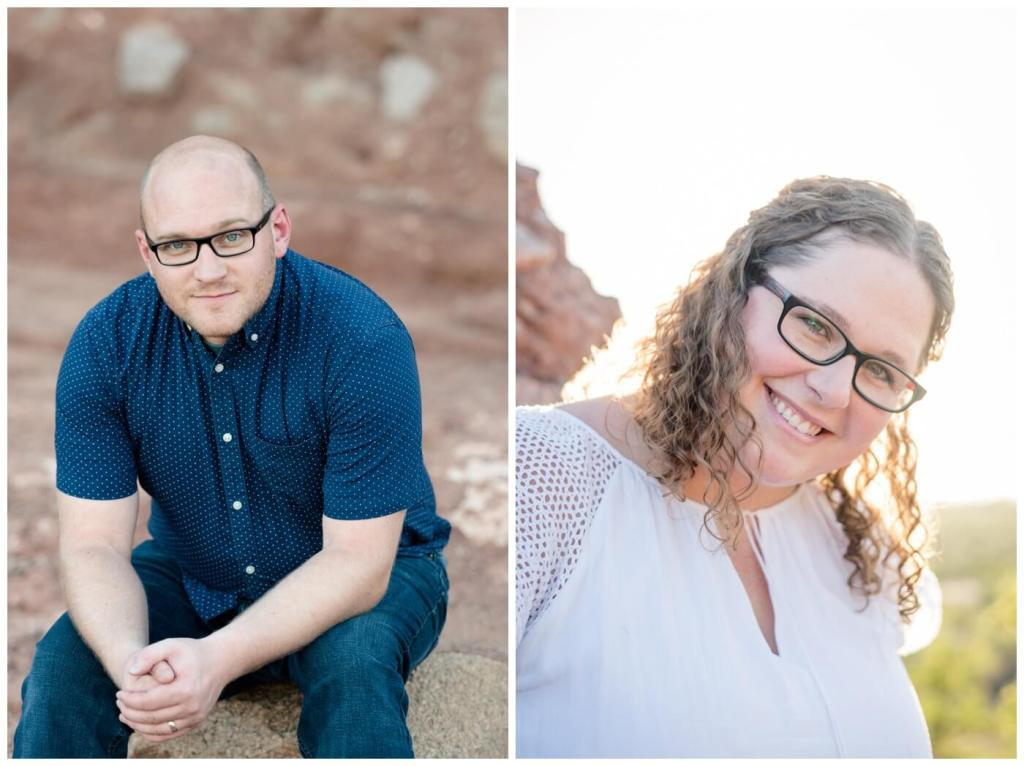 Regina Wedding Photography - Showit United 2018 - Tempe - Phoenix - Arizona - Hole in the Rock