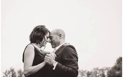 Scott & Keely Engagement