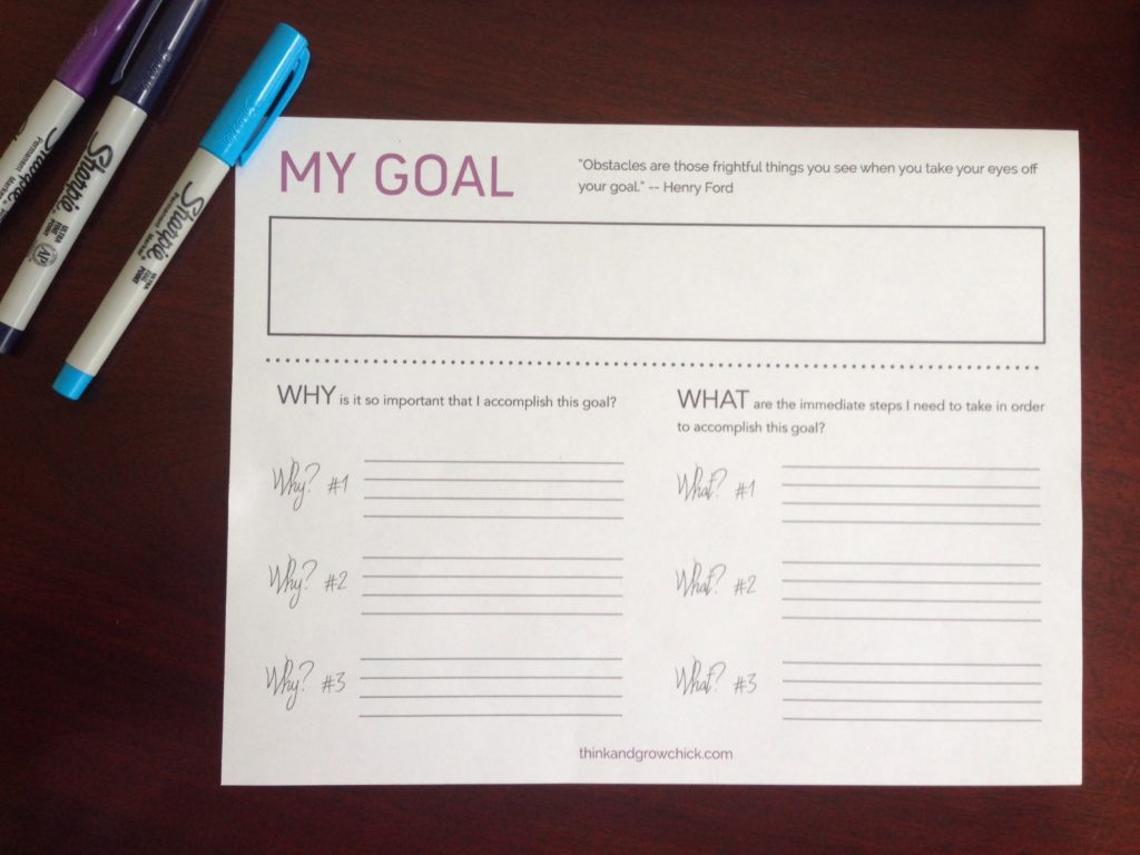 How To Motivate Yourself Out Of A Rut Free Printable