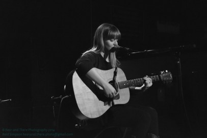 20140123-00634-boston-brighton-music-hall-hear-and-there-photography