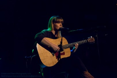 20140123-00636-boston-brighton-music-hall-hear-and-there-photography