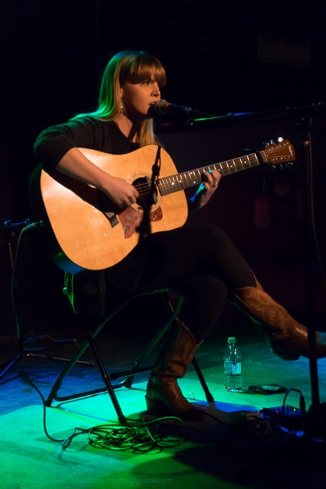 20140123-00641-boston-brighton-music-hall-hear-and-there-photography